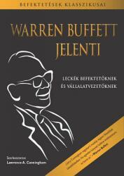 Warren Buffett jelenti (2013)