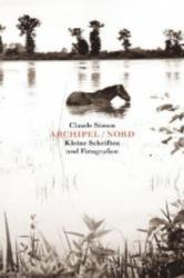 Archipel | Nord (2013)