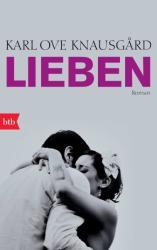 Lieben (2013)