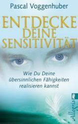 Entdecke deine Sensitivitt (2013)