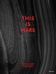 This is Mars (2013)