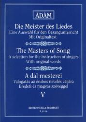 SAEMTLICHE ORGELWERKE 8: EINZELNE CHORAELE - NEUMEISTER CHORAELE (ISBN: 9786300157231)