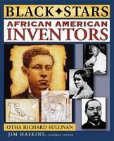 African American Inventors (2011)
