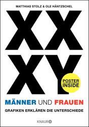 XX XY Mnner und Frauen (2013)