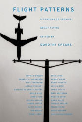 Flight Patterns - A Century of Stories About Flying (2009)