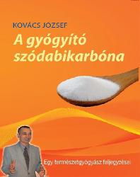 A gyógyító szódabikarbóna (2013)