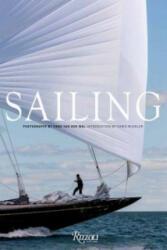 Sailing - Onne Van der Wal (2013)