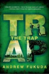 The Trap - Andrew Fukuda (2013)