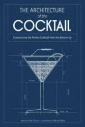 Architecture of the Cocktail (2013)