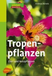 Tropenpflanzen (2013)