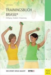 Trainingsbuch Brasil (2013)