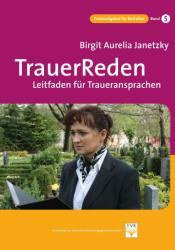 TrauerReden (2013)