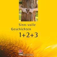 Sinn-volle Geschichten 1+2+3 (2013)