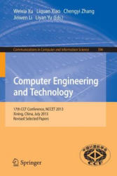 Computer Engineering and Technology - 17th National Conference, NCCET 2013, Xining, China, July 20-22, 2013. Revised Selected Papers (2013)