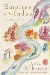 Empires of the Indus - The Story of a River (2009)