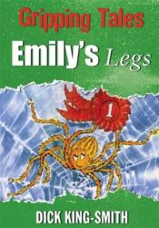 Emily's Legs (2008)