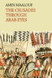 Crusades Through Arab Eyes (1984)