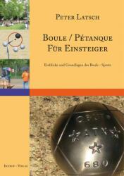 Boule / Ptanque fr Einsteiger (2013)