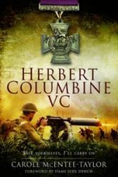 Herbert Columbine VC (2013)