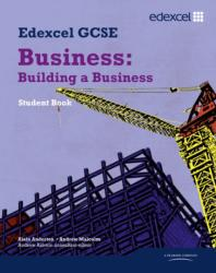 Edexcel GCSE Business (2005)