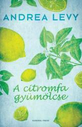 Citromfa gyümölcse (2013)