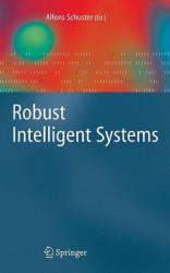 Robust Intelligent Systems (2009)