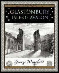 Glastonbury - Isle of Avalon (2007)