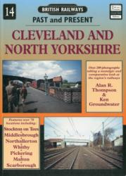 Cleveland and North Yorkshire (1994)