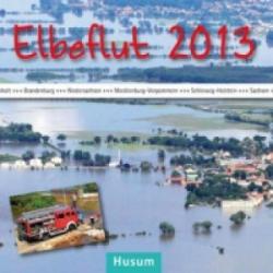Elbeflut 2013 - Alix Paulsen, Lorenz Paulsen (2013)