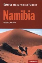 Namibia (2013)