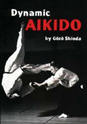 Dynamic Aikido (2013)