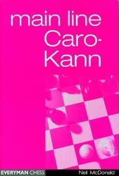 Caro-Kann Main Line (2004)