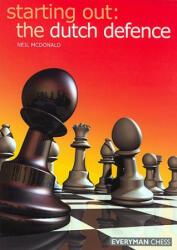 Dutch Defence (2003)