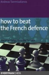 How to Beat the French Defence (2011)