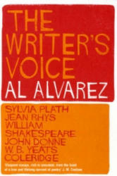Writer's Voice - Al Alvarez (2006)