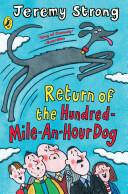 Return of the Hundred-mile-an-hour Dog (2007)