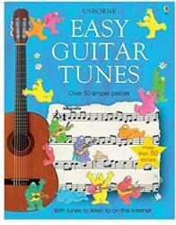 Easy Guitar Tunes (2004)