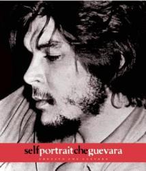 Che: Self Portrait (2012)