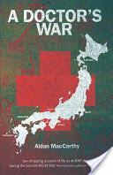 Doctor's War (2006)