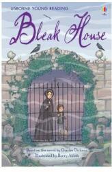 Bleak House (2009)