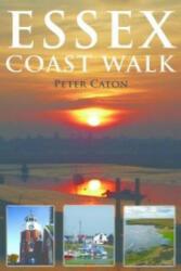 Essex Coast Walk (2009)