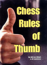 Chess Rules of Thumb (2011)