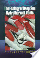 Ecology of Deep-Sea Hydrothermal Vents (2000)
