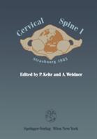 Cervical Spine (2013)