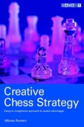 Creative Chess Strategy (2011)