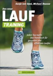 Das neue Lauf-Training (2013)