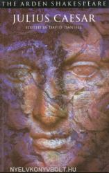 Julius Caesar (2006)