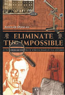 Eliminate the Impossible - An Examination of the World of Sherlock Holmes on Page and Screen (2002)