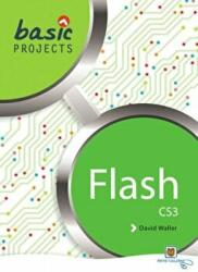 Basic Projects in Flash (2006)