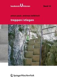 Treppen / Stiegen (2004)